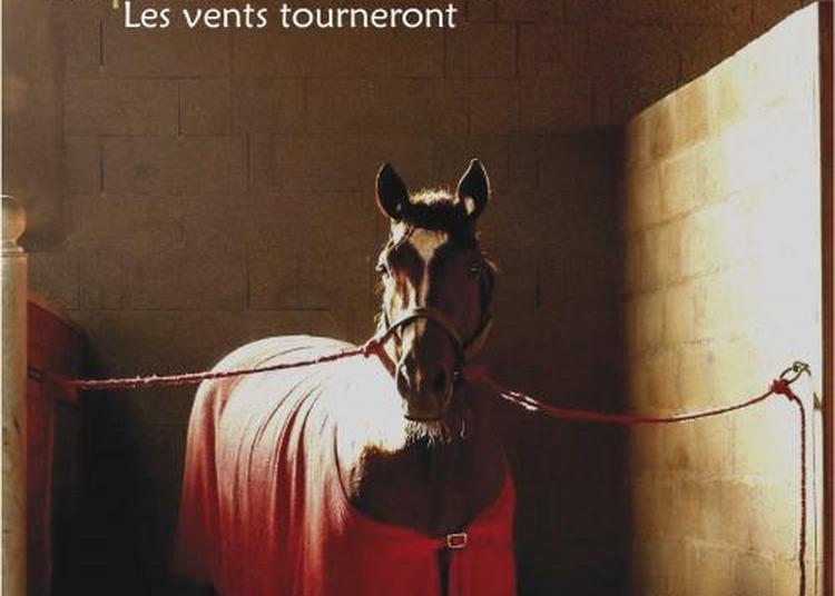 Stéphane Mondino - Les rêves de Babylone à Saint Quentin
