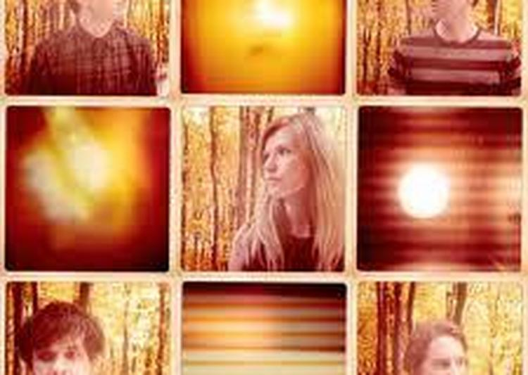 Still Corners + Guest à Paris 13ème