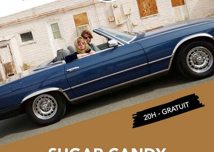 Sugar Candy Mountain à Paris 12ème