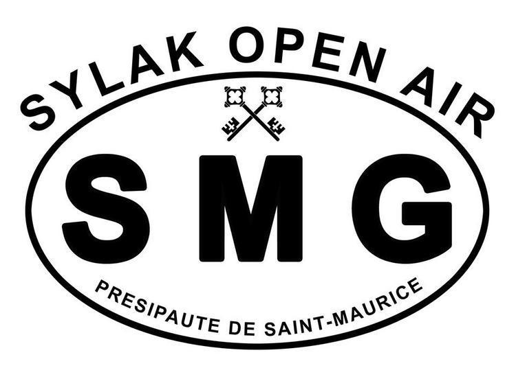 Sylak Open Air 2019