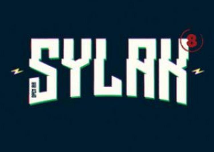 Sylak Open Air #8 - Samedi à Saint Maurice de Gourdans
