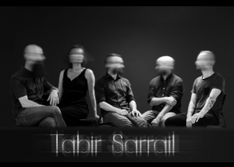 Tabir Sarrail à Dijon