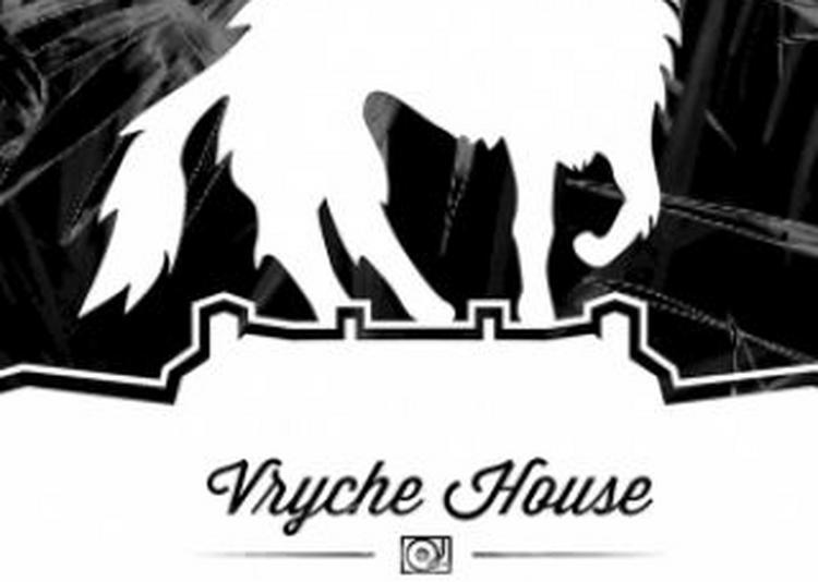 Tanière & Vryche Invitent Dungeon Meat à Paris 19ème