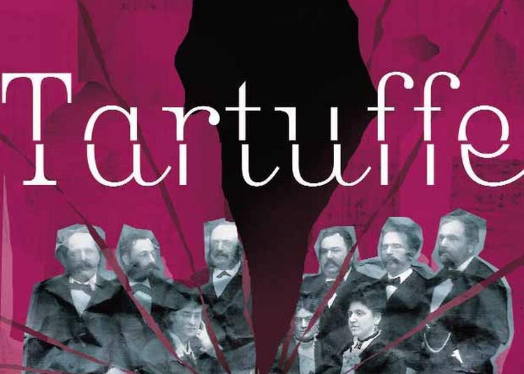 Tartuffe à Chateaudun