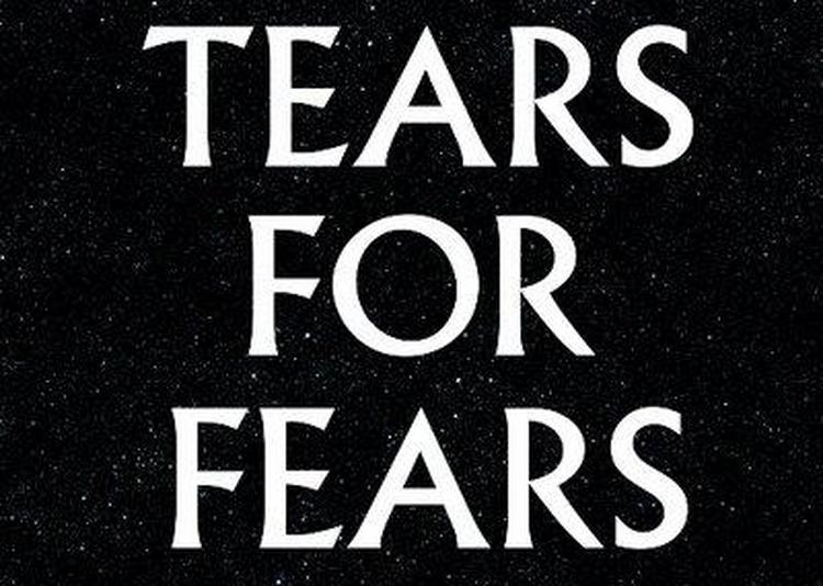 Tears for fears à Tilloloy