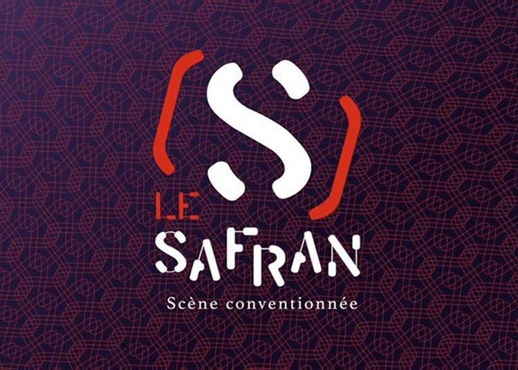 Teaser Safra'Numériques 2018 à Amiens