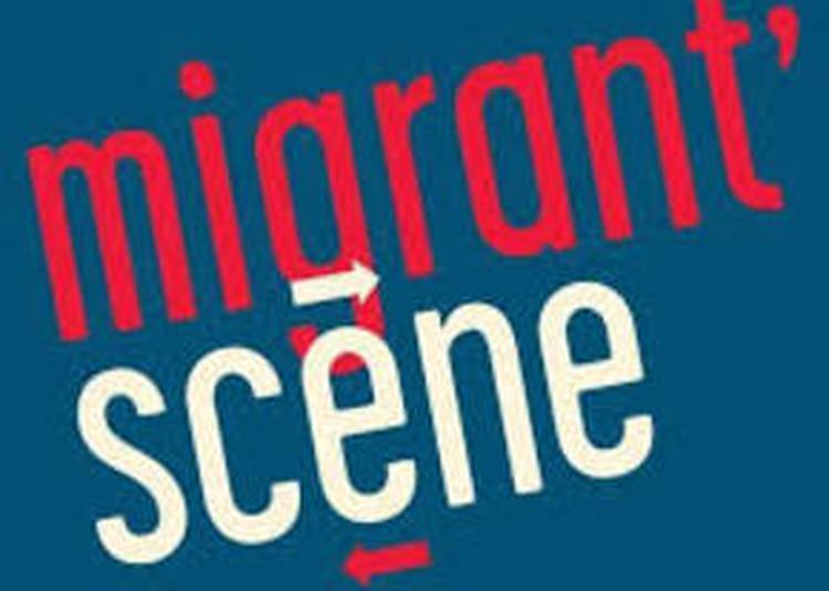 Migrant'scène 2019