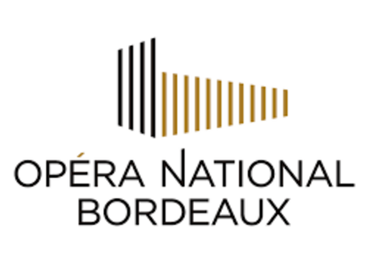 Les Contes D'hoffmann à Bordeaux