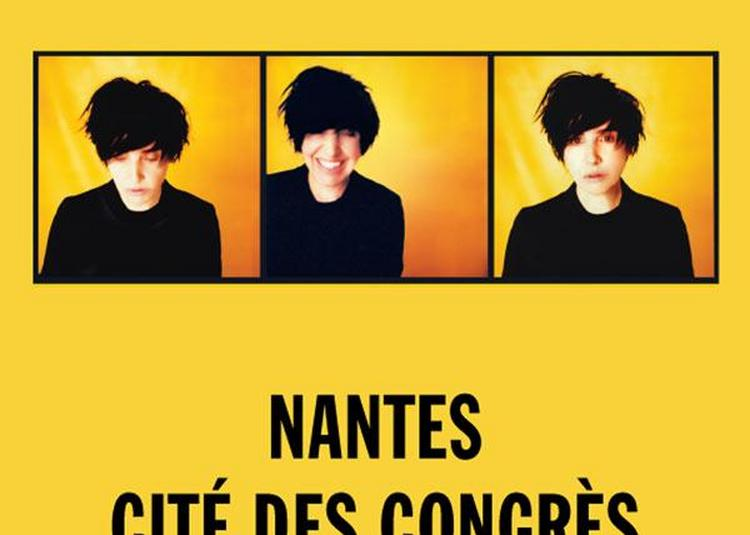 Texas à Nantes