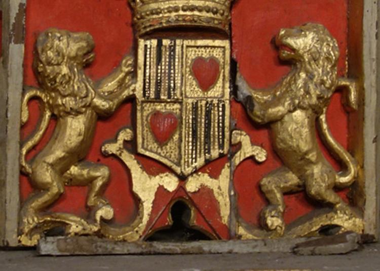 Tharoiseau : Une église Méconnue Du Grand Site De Vézelay