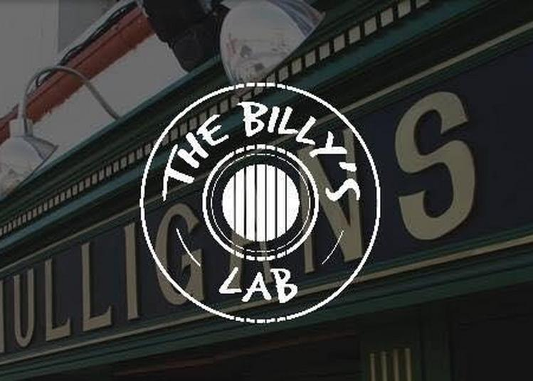 The Billy's Lab à Toulouse