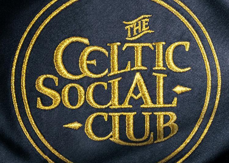 The Celtic Social Club à Poitiers