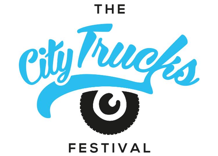 The City Trucks Festival 2017