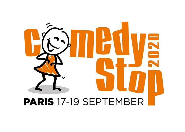 The Comedy Store Presents à Paris 11ème