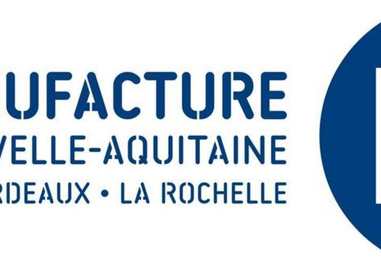 The Gyre à La Rochelle
