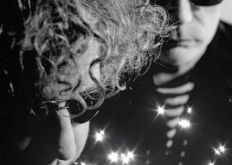 The Jesus & Mary Chain + Invité à Bordeaux