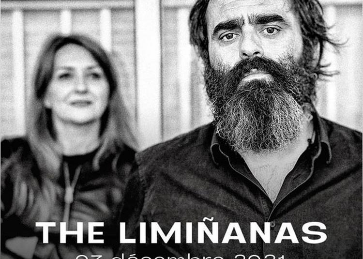 The Limiñanas à Strasbourg