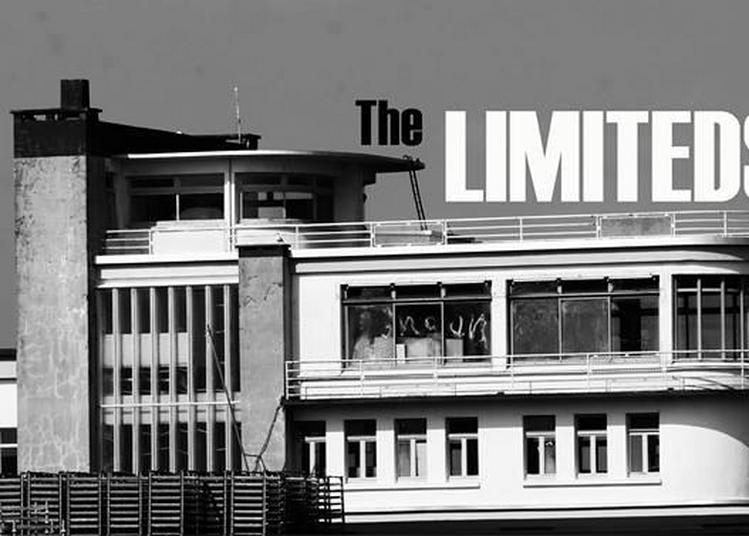 The Limiteds à Rennes