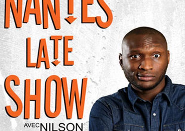 The Nantes Late Show