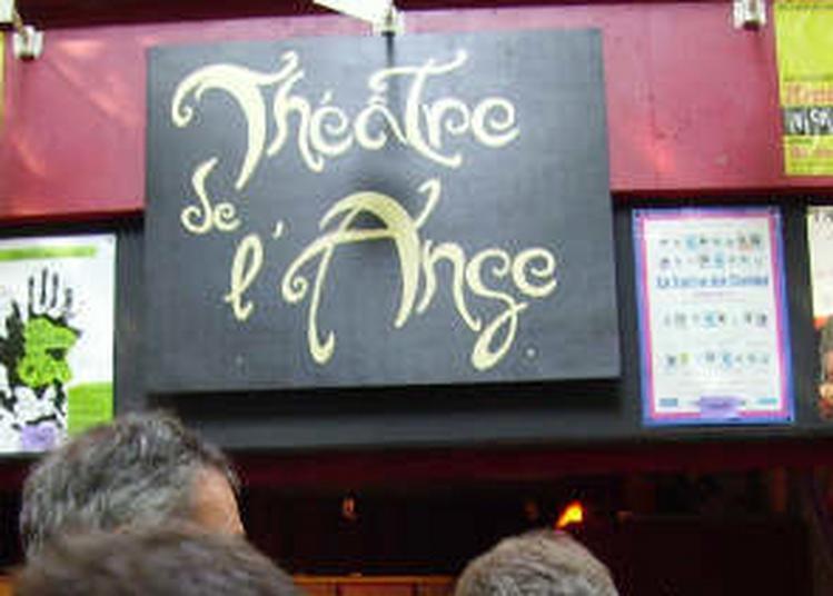 A Nous Broadway! à Avignon