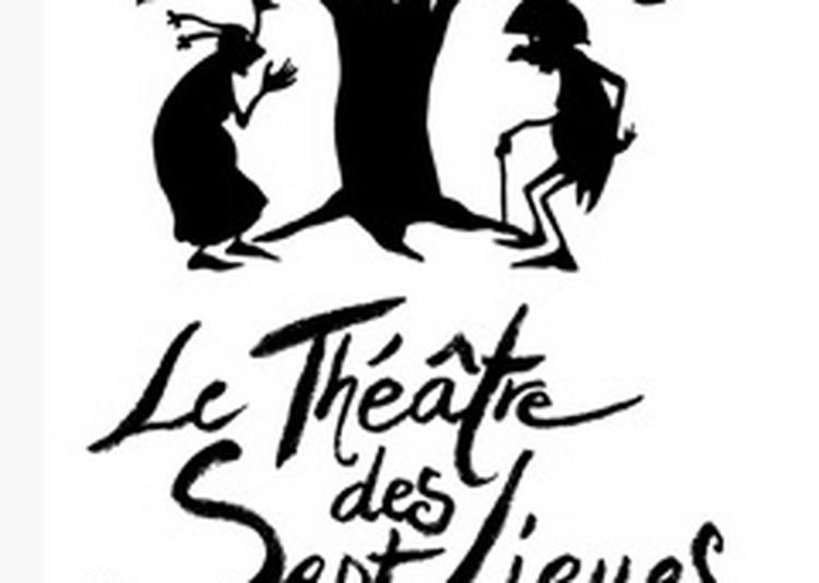 Molière par elle-même fête ses 30 ans à Nantes