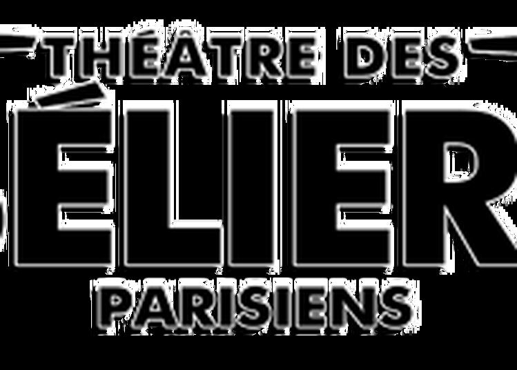 Merlin : La Légende à Paris 18ème