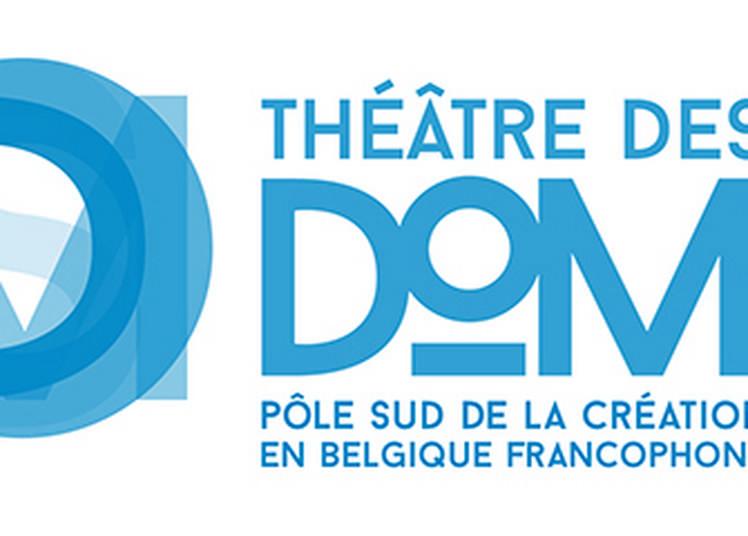 Présentation Publique Du Programme Estival à Avignon