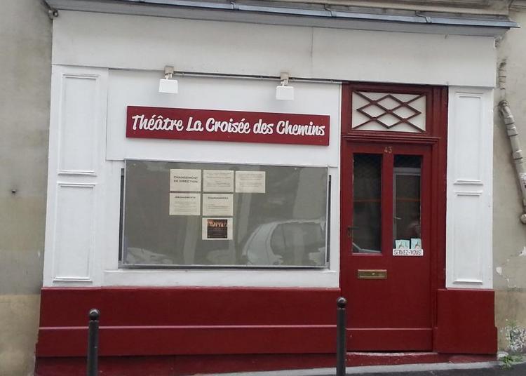 Chantecler Solo à Paris 15ème