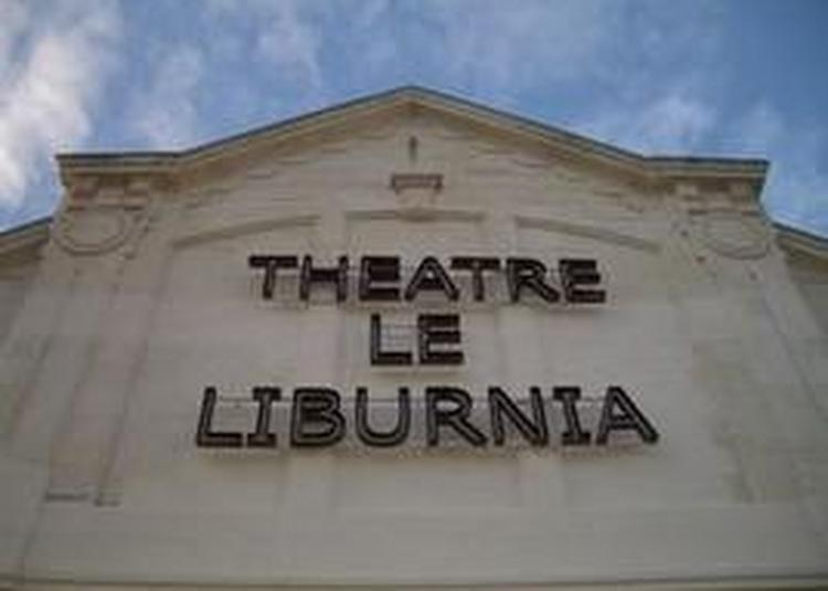 Au-Dessus De La Melee à Libourne