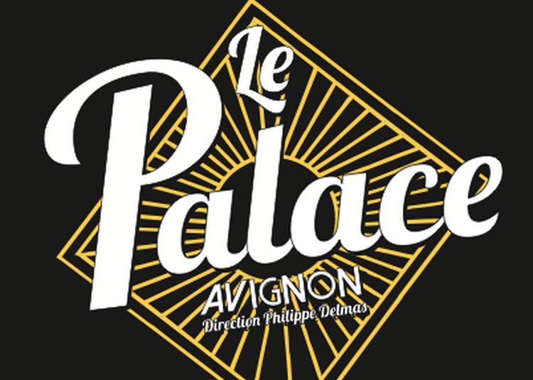 Dommages à Avignon