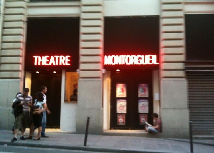 Paris Barbes Tel Aviv à Paris 2ème