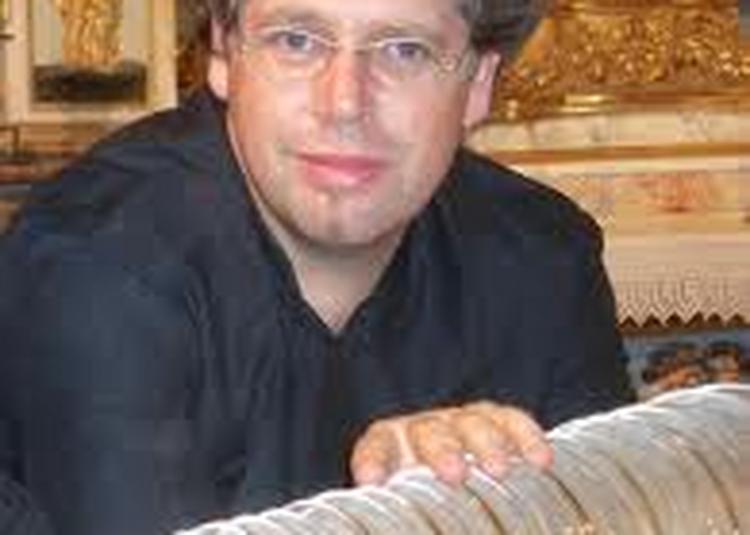 Mon Mozart A Moi à Boulogne Billancourt