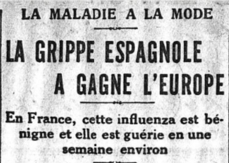 Tikatsou Escape Game Urbain : L'espion Grippé ! à Saint Denis