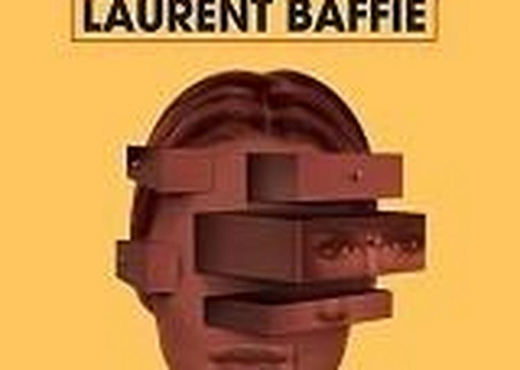 Toc Toc De Laurent Baffie à Nice