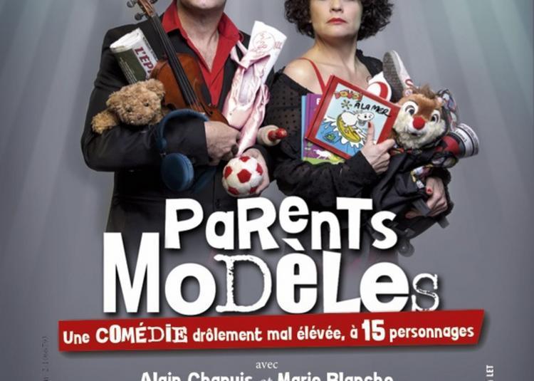 Toizémoi Dans Parents Modeles à Lyon