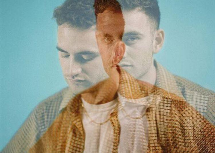 Tom Misch à Paris 9ème