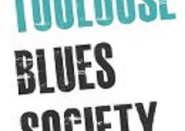 Toulouse Tout Blues - Jour 1