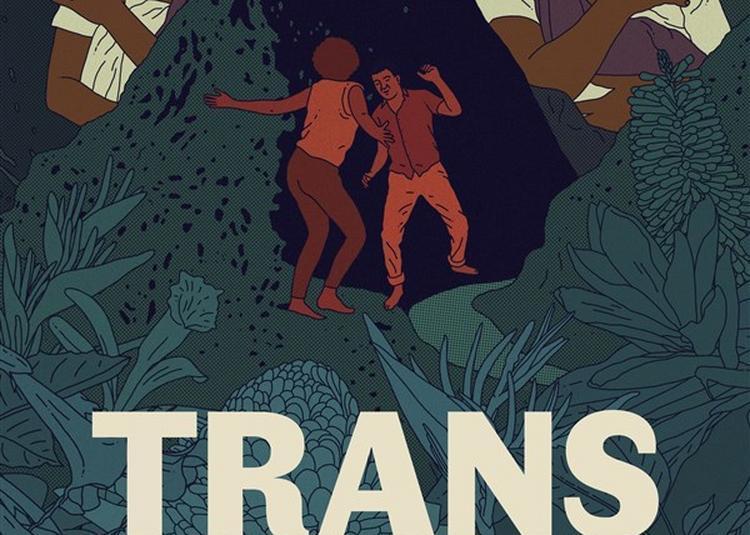 Trans Kabar à Fontenay Sous Bois