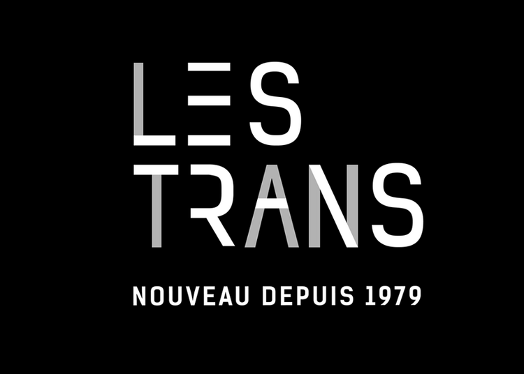 Transmusicales 2020
