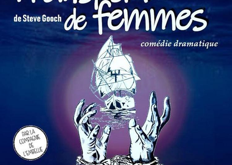 Transport de Femmes à Montauban