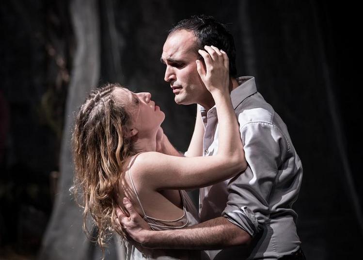 Traviata - Vous méritez un avenir meilleur à Cachan