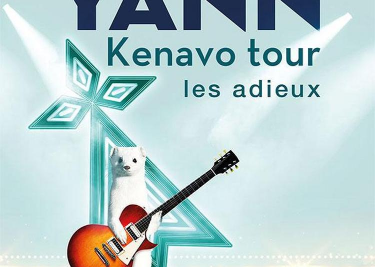 Tri Yann à Angers