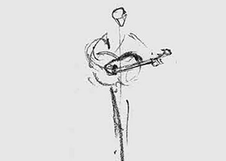 Trio De Chassy/ Sheppard /marguet à Fontenay Sous Bois