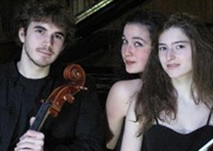 Les Jeudis Musicaux à Grezac