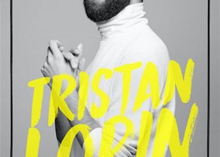 Tristan Lopin Dans Irréprochable à Rouen