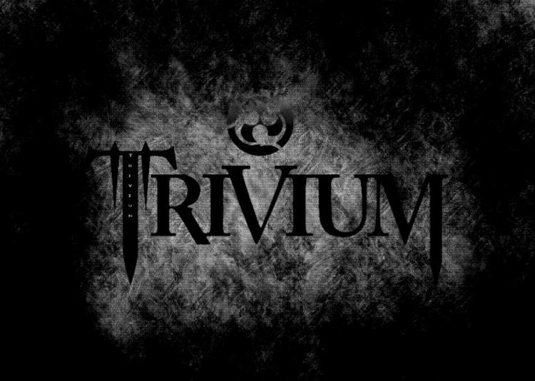 Heaven Shall Burn + Trivium à Paris 9ème