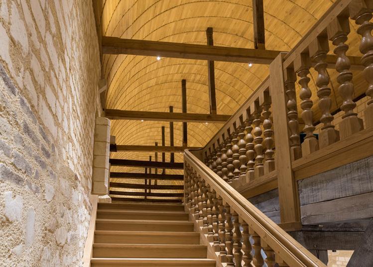 Troyes, Cathédrale - Histoire D'un Quartier Millénaire