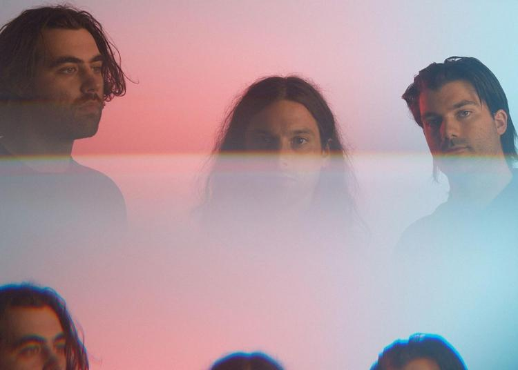 Turnover à Paris 20ème