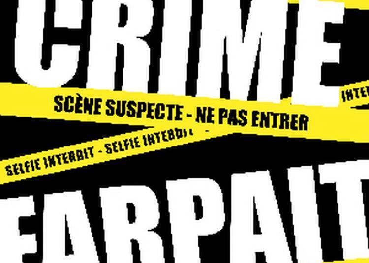 Un crime farpait à Montauban