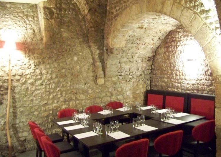 Un Goût De Renaissance à Orléans